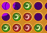 4-Eyes