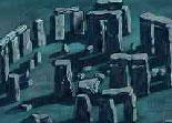 Arcane The Stone Circle – Episode 8