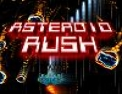 Asteroid Rush