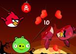 Bird Ninja V 1.0