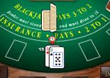 Black Jack Au Casino
