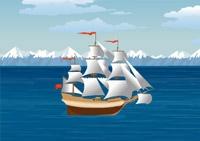 Caribbean Pirates