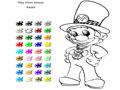 Colorier Mario Bros