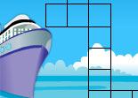 Cross Word Game Play – 7