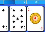 Entraînement Au Poker