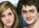 Famous Couples 4