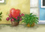 Flower Language Of Love
