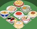 Food Memory