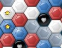 Gems – Hexic Revisited