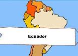 Géographie De l'Amérique Latine