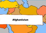 Géographie Du Moyen-Orient