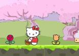 Hello Kitty – City Adventure