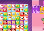 Kitty Blocks