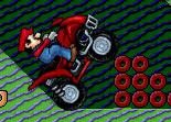 Mario Vs Koopa Championship
