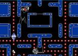 Neon Genesis Evangelion – Pac Man