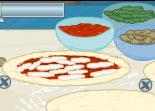 Pizza Napule Paisà