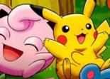 Pokémon – Hidden Alphabets
