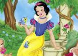 Princess Hidden Objects
