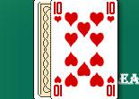 Soirée Blackjack