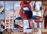 Spin N Set – Spiderman 2