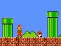 Super Mario Bros Crossover 2.02