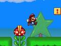Super Mario Remix 3