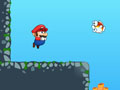 The Adventure Of Super Mario Water