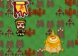 Three Kingdoms War