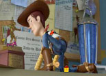 Toy Story 3 – Hidden Objects