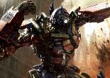 Transformers – Hidden Objects