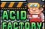 acid-factory