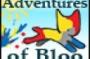 adventures-of-bloo