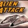 alien-attack