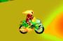 alien-motorbike