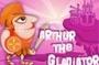 arthur-the-gladiator