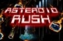 asteroid-rush