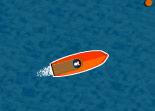 Autres jeux de bateaux