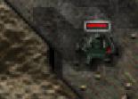 Autres jeux de guerre