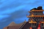 avatar-fortress-fight