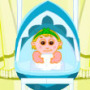 baby-sitting-game