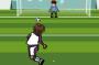bakugan-vs-ben-10-penalty