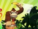 banana-barrage