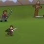 battle-for-gondor