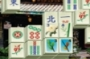 beijing-mahjong