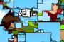 ben-10-vs-bakugan-puzzle