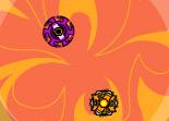 beyblade-metal-fusion-rip-zone