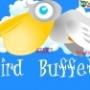 bird-buffet