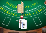 black-jack-au-casino