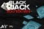 blackjack-lockdown