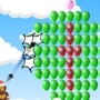 bloons-player-pack-5